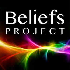 Beliefs-Project-icon-512x512