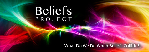 beliefs-splash-v9@479x167