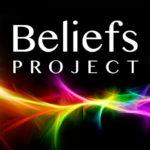 https://beliefsproject.com/wp-content/uploads/2017/08/cropped-Beliefs-Project-icon-512x512.jpg