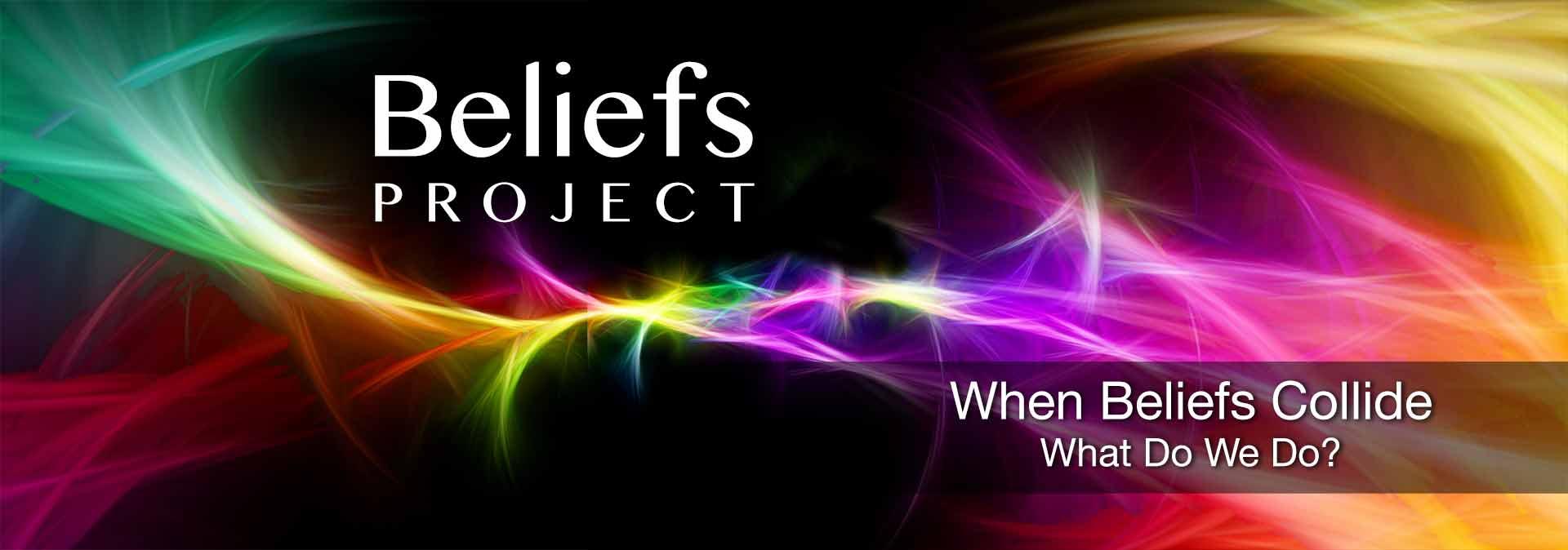 beliefs-splash-v10