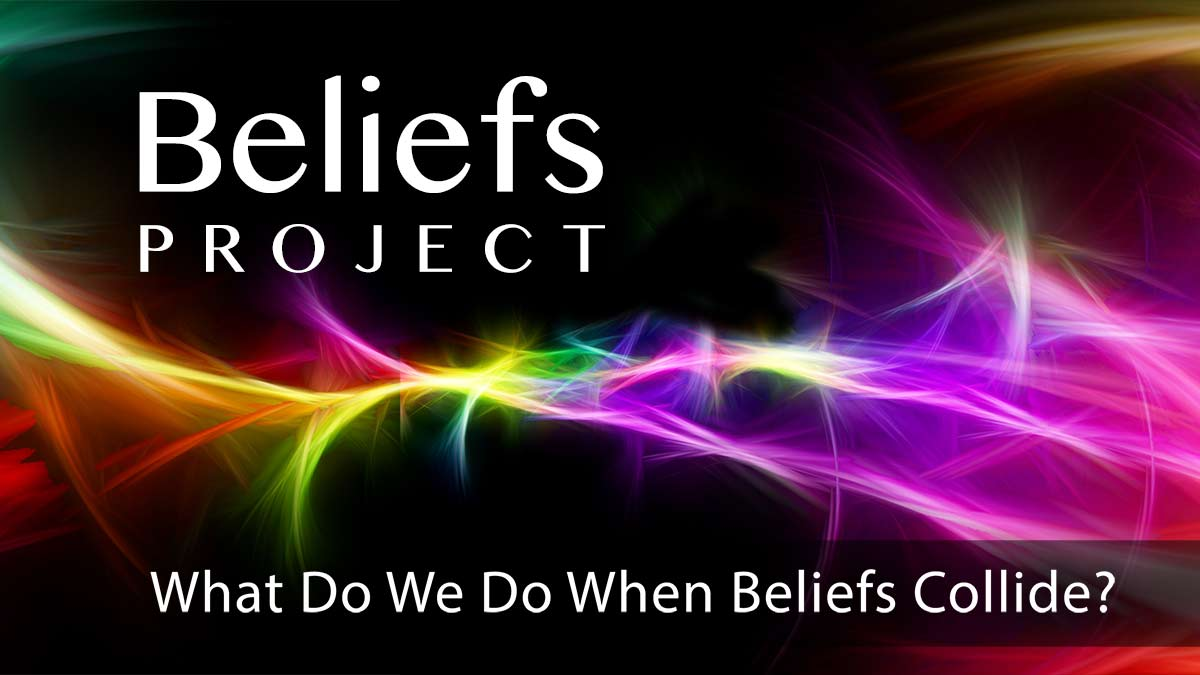 beliefs-fb-cover-v9@1200x675