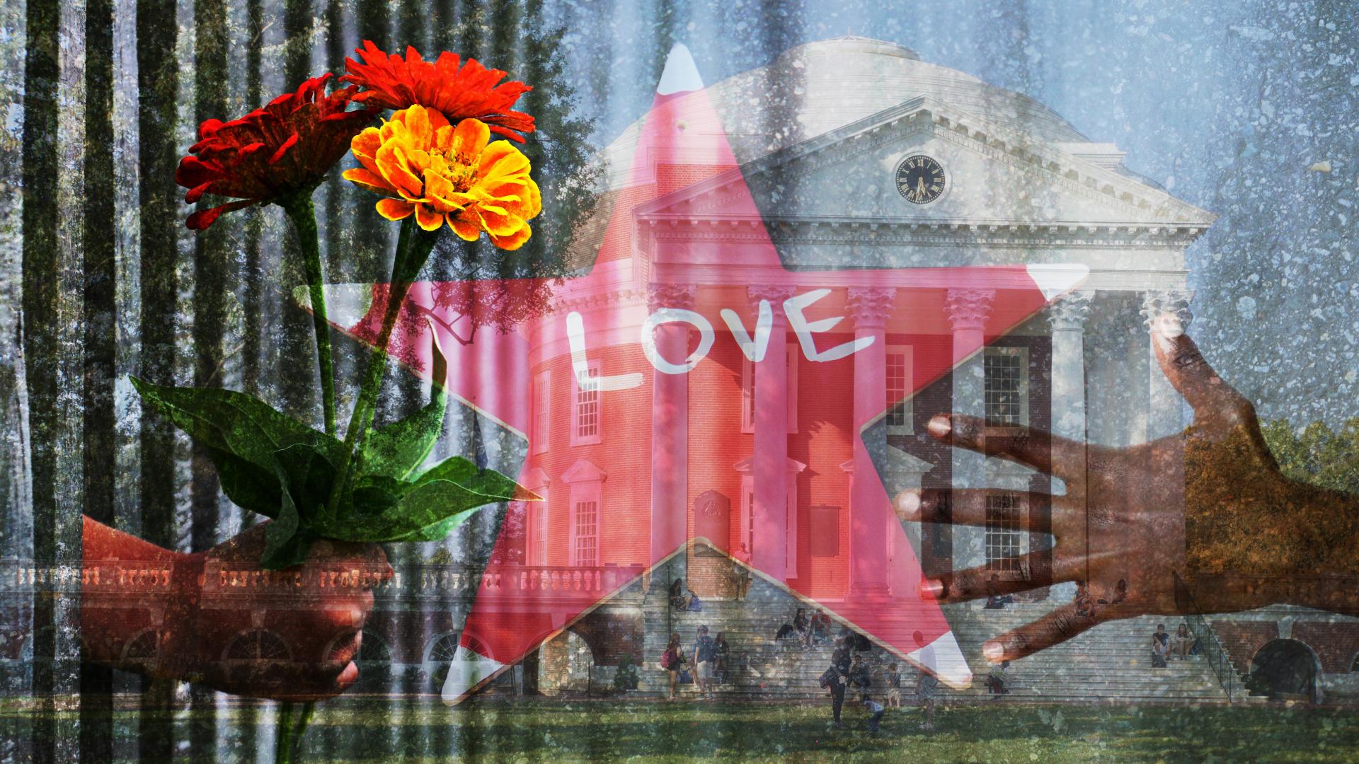 campus-love